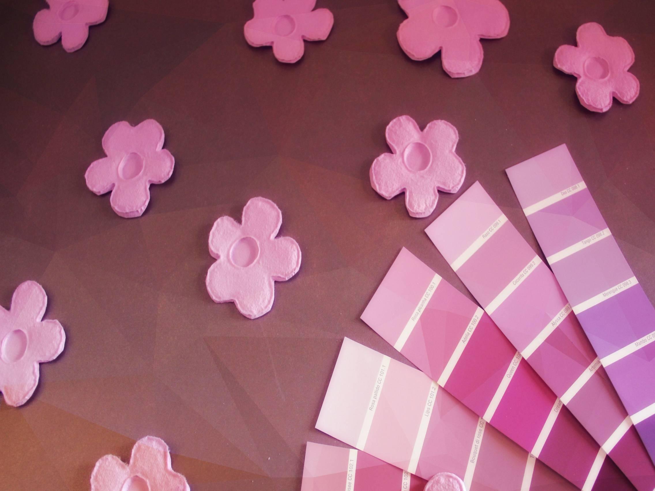 La coloratrice_palette immagini viola