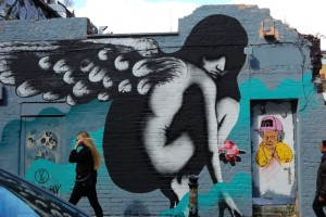 City Angel_2_la coloratrice