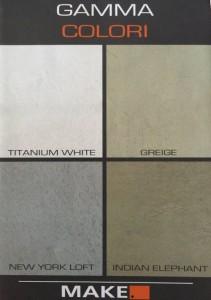 cemento make_palette